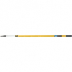 Draper 41570 Step-Lock Fibreglass Extension Pole (2.4M)