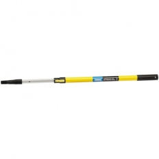 Draper 41573 Step-Lock Fibreglass Extension Pole (1.2M)