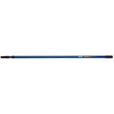 Draper 41792 Decorators Steel Extension Pole (2M)