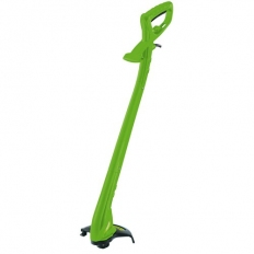 Draper 45923 Grass Trimmer with Double Line Feed (250W)