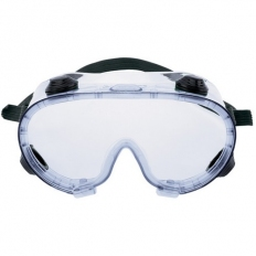 Draper 51130 Professional Safety Goggles