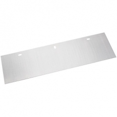 "Draper 54200 Spare Blade for 16"" Floor Scraper"