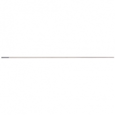 Draper 61526 1.6mm x 150mm Ceriated Tungsten Electrode