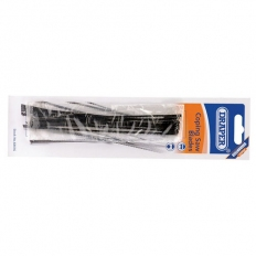 Draper 64416 10 X 15tpi Coping Saw Blades for 64408 & 18052 Coping Saws