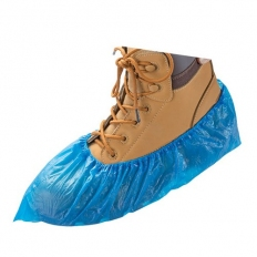 Draper 66002 Disposable Overshoe Covers (Box of 100)