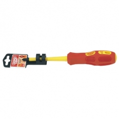 Draper 69223 Expert No.2 X 100mm Fully Insulated Cross Slot Screwdriver
