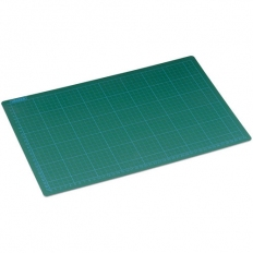 Draper 69335 Cutting Mat 300 X 450
