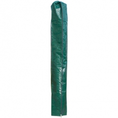 Draper 76233 Parasol/Rotary Line Cover - 250 X 1500mm