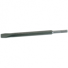 Draper 77142 20mm SDS+ Flat Chisel