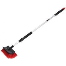Draper Redline 80919 Telescopic Washing Brush