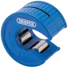 Draper 81328 Spare Cutter Wheel for 81124 Automatic Pipe Cutter