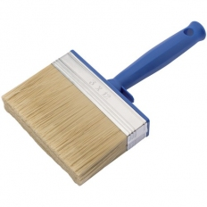 Draper 82518 Block Brush (115mm)