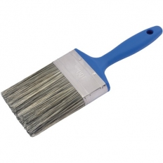Draper 82522 Masonry Brush (100mm)