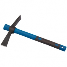Draper 83464 Fibreglass Mini Mattock and Cutter (400g)