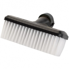 Draper 83706 Pressure Washer Fixed Brush for Stock numbers 83405, 83406, 83407 and 83414