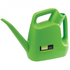 Draper 84293 Plastic Watering Can (1.5L)