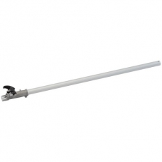 Draper 84759 Extension Pole for 84706 Petrol 4 in 1 Garden Tool (700mm)