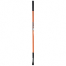 Draper 84798 Fully Insulated Chisel End Crowbar