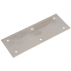Draper 88635 Spare Blade for Floor Scraper