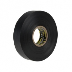 Everbuild Electrical Insulation Tape 19mm x 33m