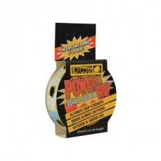 Everbuild Mammoth Powerful Grip Double Sided Tape
