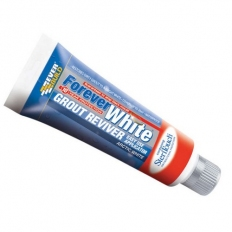 Everbuild FWREVIVE Forever White Grout Reviver Arctic White 200ml