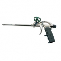 Everbuild P45 Medium Duty Metal Foam Gun