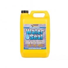 Everbuild 402 Waterseal High Performance Water Repellent