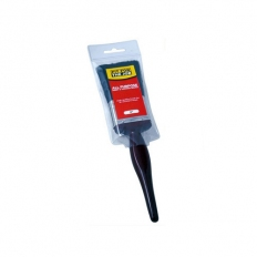 Fit For The Job FFJ2 All Purpose Paint Brush 2""