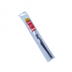 Fit For The Job FFJ5 All Purpose Paint Brush 1/2""