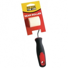 Fit For The Job FFJSR Seam Roller Soft Grip