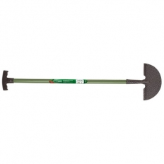 Kingfisher CS520 Lawn Edging Iron Carbon Steel
