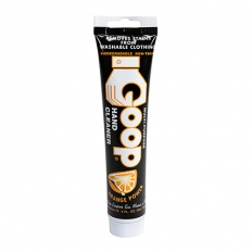 Goop NO115 Hand Cleaner Orange 150ml Tube