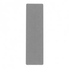 TIMco P4GREY Flat Packers Grey 100mm x 28mm x 4mm Bag of 200