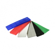 TIMco PACKER Assorted Flatpackers 1mm to 6mm Bag of 200