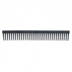 Bulldog 9151000000 Premier Spare Wizard Rubber Tines Only
