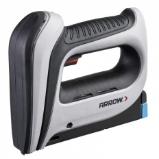 Arrow AT50DCDUK Cordless Electric Stapler 3.6 Volt Li-Ion