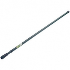 Bulldog BD699B Premier Telescopic Handle 8ft To Suit BD811