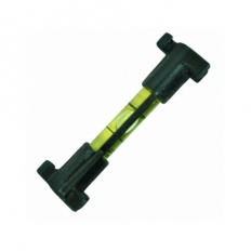 Johnson JL575 Structo-Cast Line Level 3""
