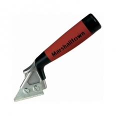 Marshalltown M446 Grout Saw Durasoft Handle
