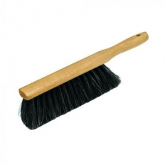 Marshalltown M6517 Beaver Tail Brush