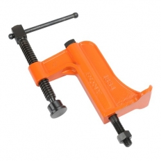 "Pony 4.1/4"" Hold Down Clamp"