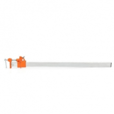 "Jorgensen 24"" Aluminum Bar Sash Clamp"