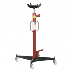 Sealey 300TR 0.3tonne Vertical Transmission Jack