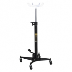 Sealey 300TRQ 0.3tonne Vertical Transmission Jack with Quick Lift