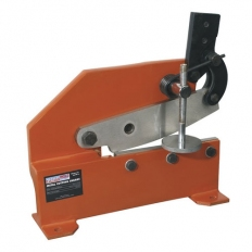 Sealey 3S/6R Metal Cutting Shears