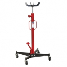 Sealey 500ETJ 0.5tonne Vertical Transmission Jack