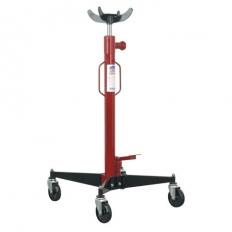 Sealey 600TR 0.6tonne Vertical Transmission Jack