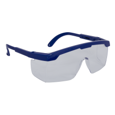Sealey 9204 Value Safety Glasses