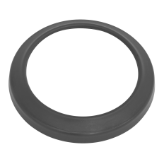 Sealey 9365 Ring for Pre-Filter - Pack of 2